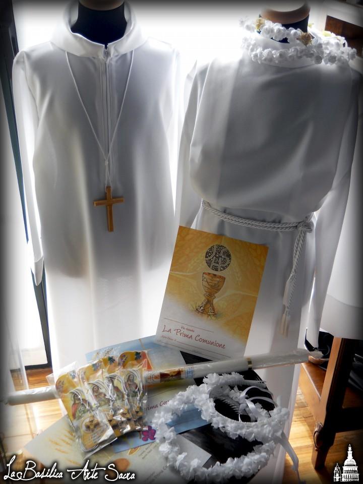 Articoli_comunione_e_cresima_negozio_la_basilica_arte_sacra_pombia_novara